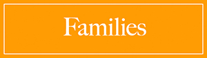 Families-Banner-F59A25_300