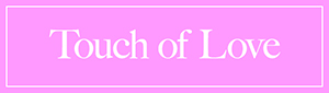 Touch-of-love-Banner_300